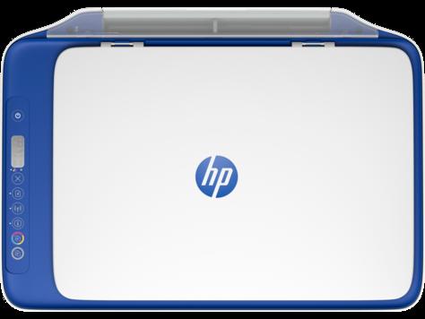 HP DeskJet 2622 TAIJI WL I-INK AP (Y5H67A)