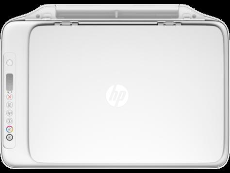HP DeskJet 2675 TAIJI WL IA AP EM (V1N02B)