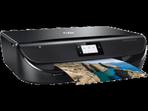 HP DeskJet IA 5075 VERONA IA AP (M2U86B)