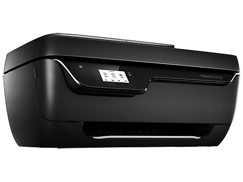 HP DeskJet Ink Advantage 3835 All-in-One Printer (F5R96C)