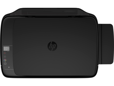 HP Ink Tank 315 All-in-One Printer (Z4B04A)