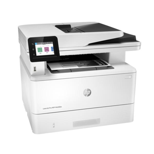 Máy in HP LaserJet Pro MFP M428fdn