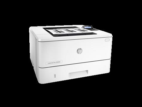 HP LaserJet Pro 400 M402d  (C5F92A)