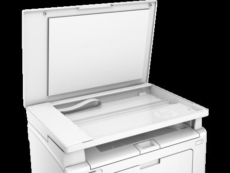 HP LaserJet Pro MFP M130fn Printer (G3Q59A)