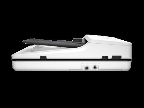 HP Scanjet Pro 2500 f1 (L2747A )