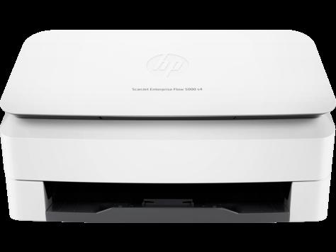 HP Scanjet Pro 5000 s4 (L2755A)