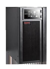 Bộ lưu điện  Santak Online C6KR        6kVA / 4.2kW - dùng cho mọi thiết bị có công suất <4.2kW