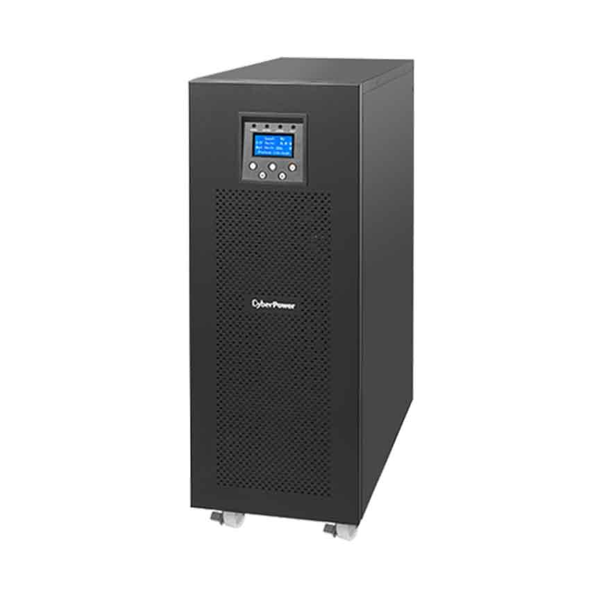 BỘ LƯU ĐIỆN UPS CYBER POWER OLS10000E