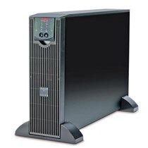SANTAK 1 PHASE TRUE ONLINE - TOWER- EXTERNAL BATTER  C3KS (C3KS LCD)