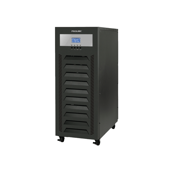 Bộ lưu điện UPS Prolink PRO610S (10000VA)