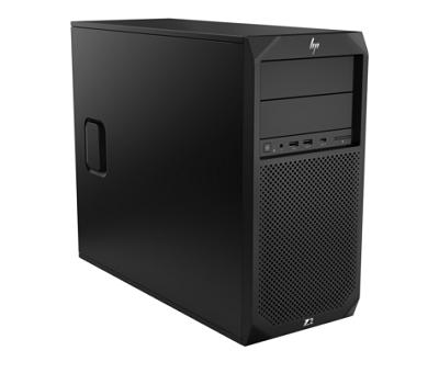 Máy trạm HP Z2 Tower G4 Workstation 4FU52AV (Không có cạc màn hình)