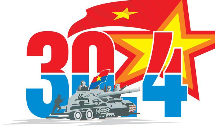 Lịch nghỉ lễ 30/4 & 1/5 ( 2020) Tại Công Ty Siêu Việt