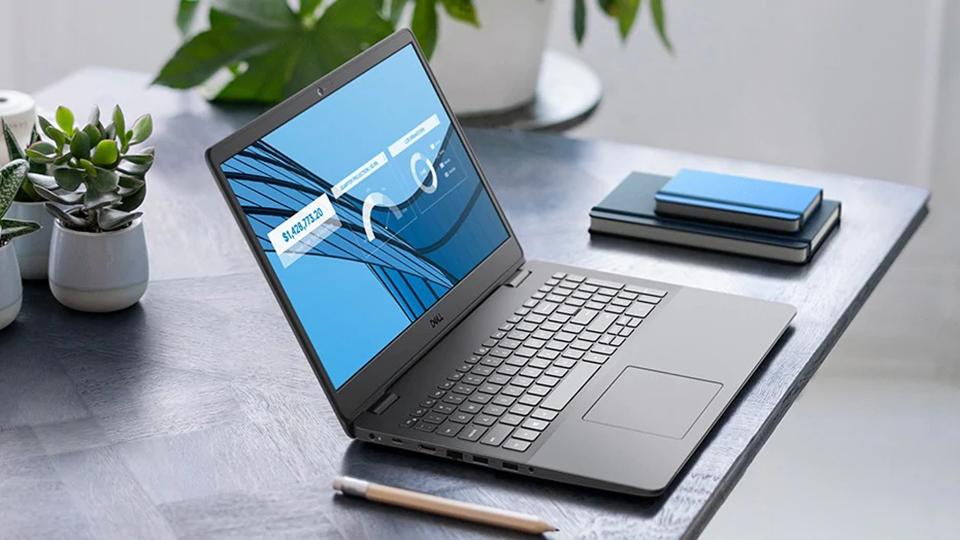 Tính năng nổi bật của Laptop Dell Vostro V3500B i5