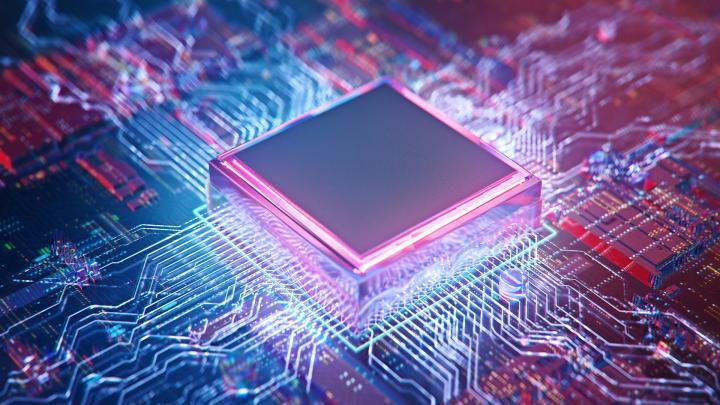 Sáu trụ cột trong công cuộc đổi mới công nghệ để tiến tới kỷ nguyên điện toán mới