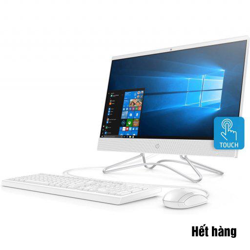 Máy tính để bàn HP 22-c0120d 5QC38AA