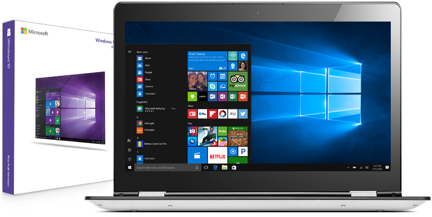 Windows-10-Pro-VN