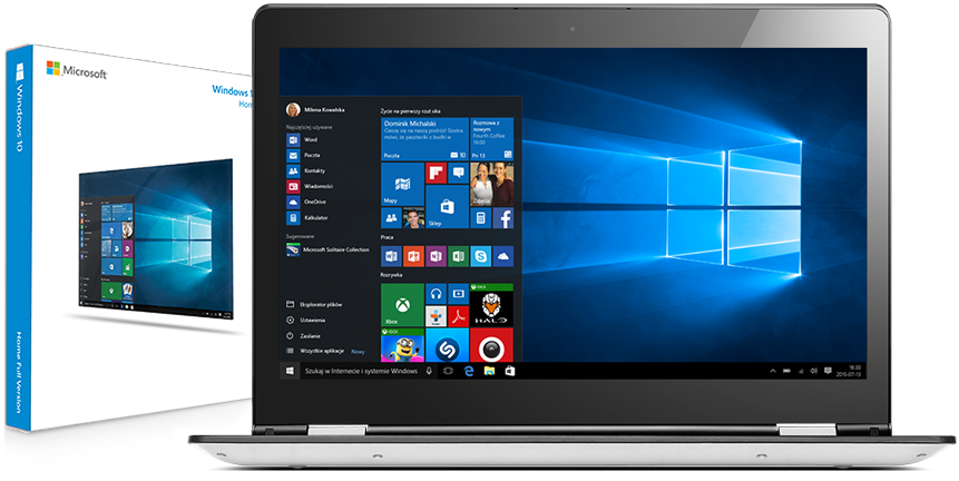 Windows-10-Home-VN