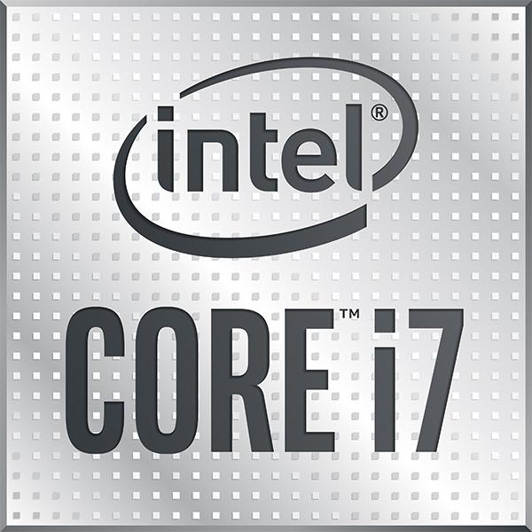 Máy tính để bàn HP ProDesk 400 G7 MT 22F94PA