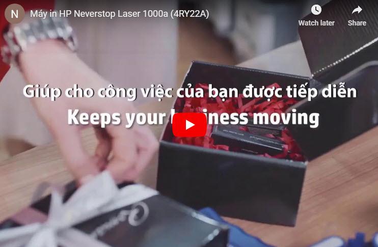SIÊU VIỆT VỚI HP Neverstop 1000a , 1000w , 1200a , 1200w Hướng dẫn đổ mực cho kỹ thuật viên và người dùng